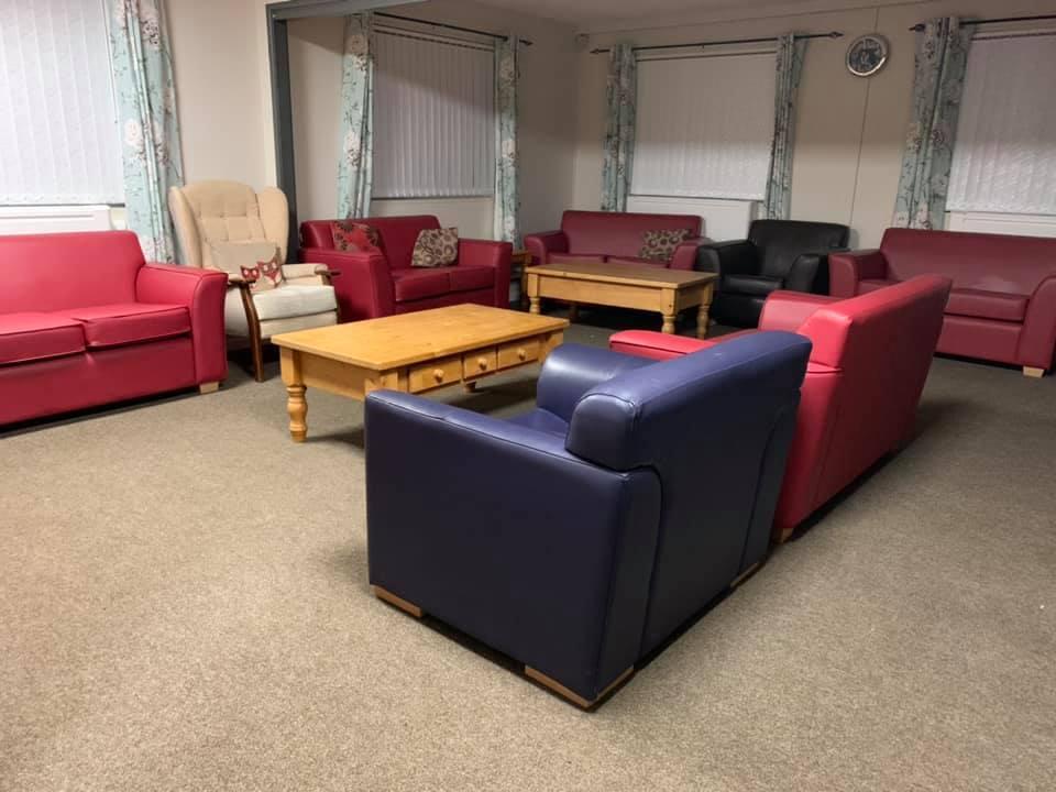 Yatton-House-Lounge
