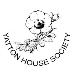 Yatton House